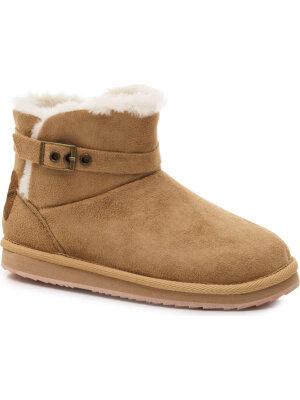Pepe Jeans London Śniegowce Angel Buckle