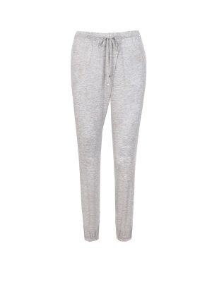 Calvin Klein Underwear pyjamas trousers
