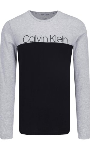 Calvin Klein Underwear Pyjama | Regular Fit