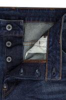 Jeansy 5620 Elwood G-Star Raw niebieski