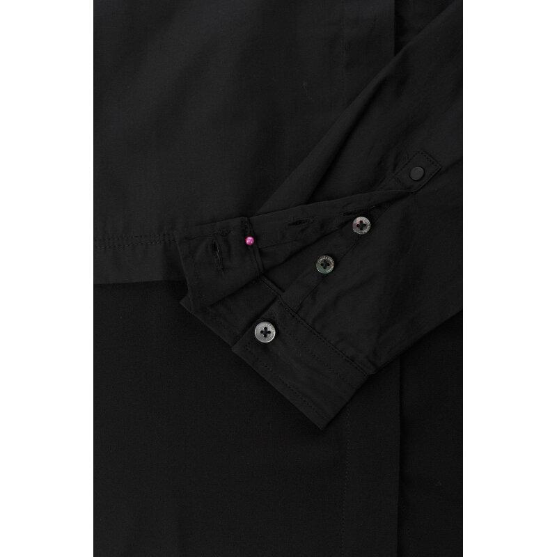 Koszula Meteorite Calvin Klein Jeans czarny