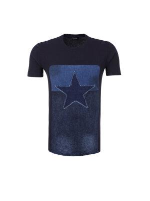Diesel T-shirt T davi