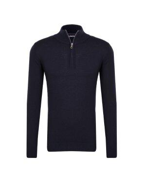 Lagerfeld Sweter