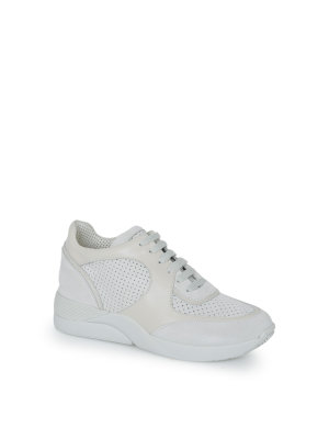 Max Mara Accessori Sneakersy MM63