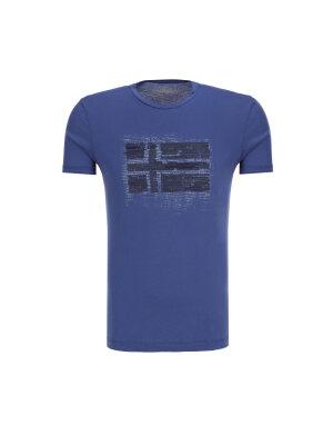 Napapijri T-shirt Sabanilla