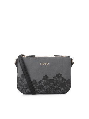 Liu Jo Messenger Bag