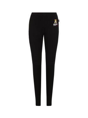 Moschino Underwear Leggings