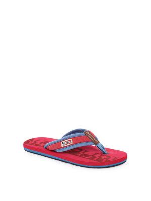 Napapijri Toledo flip-flops