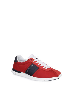 Tommy Hilfiger Sneakersy Tobias