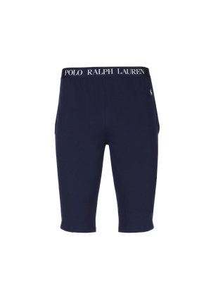 Polo Ralph Lauren Shorts/Pajama Bottoms