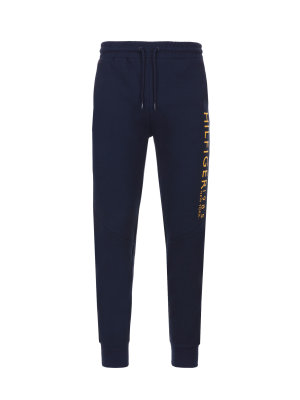 Tommy Hilfiger Athletic Sweatpants
