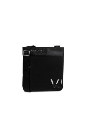 Versace Jeans Reporterka dis.2