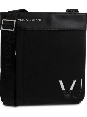Versace Jeans Dis. 2 reporter bag
