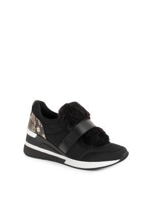 Michael Kors Sneakersy Maven
