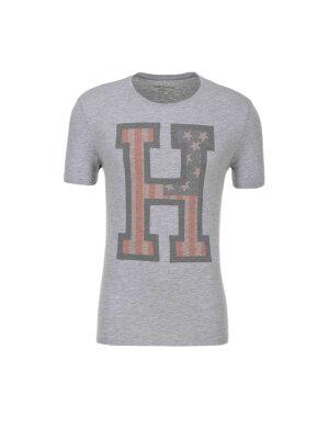 Tommy Hilfiger T-shirt Varsity