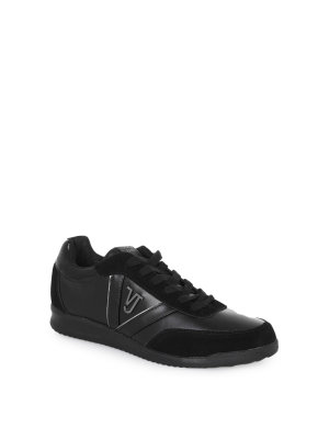 Versace Jeans Sneakesry Dis. B1