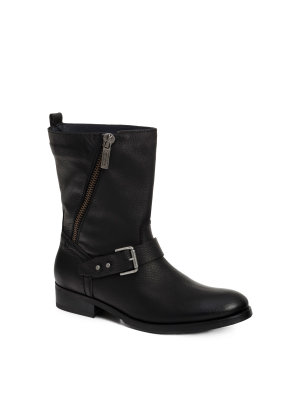 Hilfiger Denim Avive 23A ankle boots