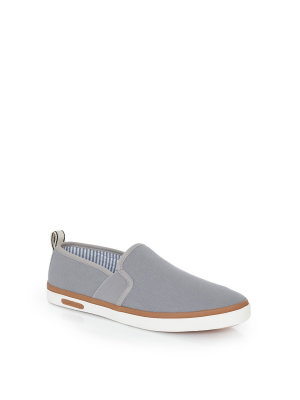 Gant Delray Slip-On Sneakers