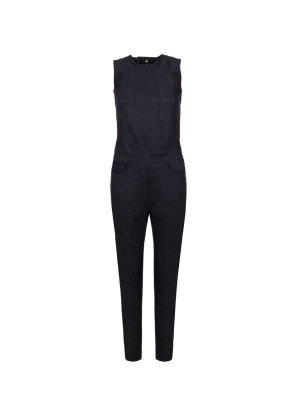 G-Star Raw Lynn Jumpsuit