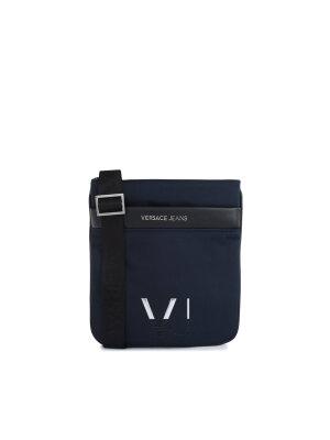 Versace Jeans Reporterka Dis.3