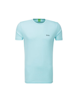 Boss Green Tee T-shirt