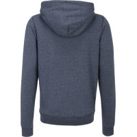 THDM Basic sweatshirt Hilfiger Denim navy blue