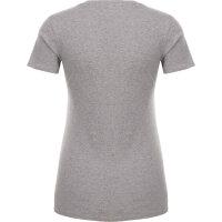 T-shirt Liu Jo Sport gray