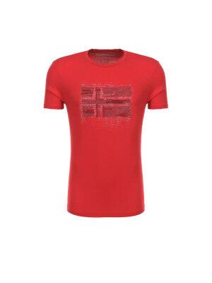 Napapijri Sabanilla T-shirt