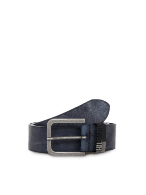 Hilfiger Denim Pasek Rubber Loop