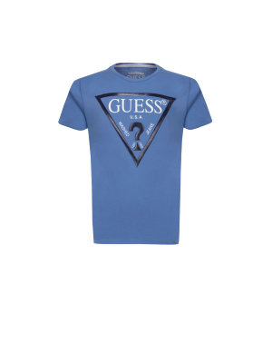 Guess T-shirt Core