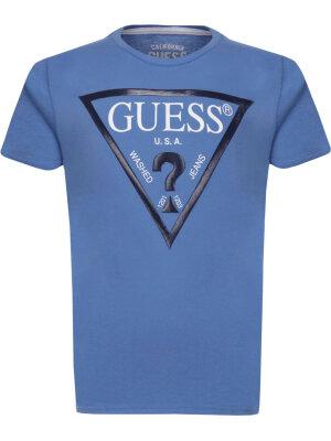 Guess T-shirt Core
