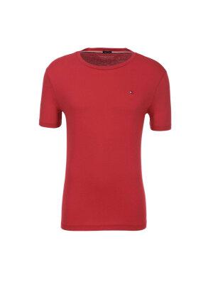 Tommy Hilfiger T-shirt Organc