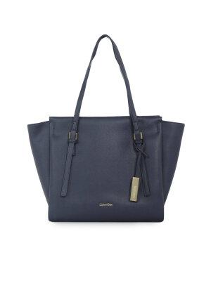Calvin Klein M4rissa Large Shopper Bag
