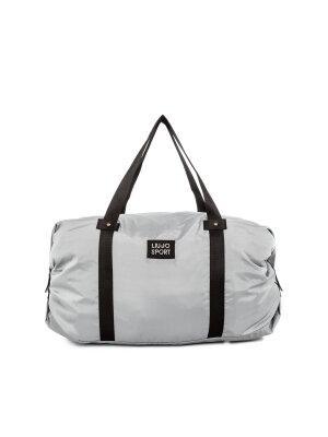 Liu Jo Sport Training Bag