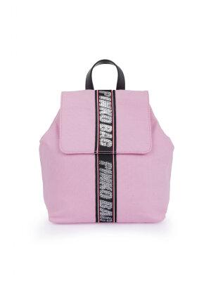 Pinko Plecak Abramide