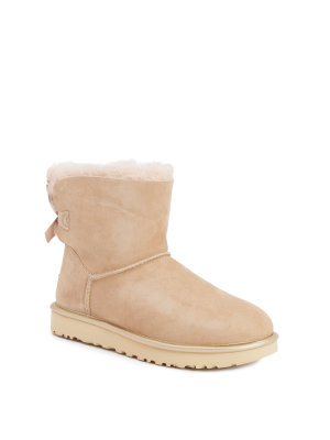 UGG Winter boots W Mini Bailey
