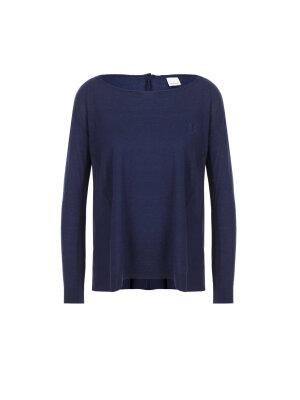 Pinko Fiuto Sweater