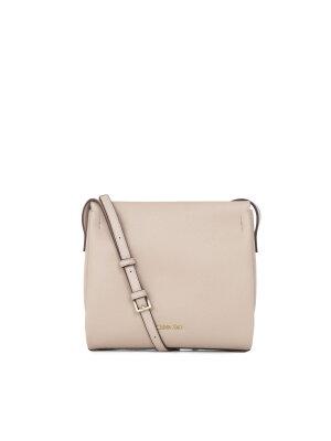 Calvin Klein Marissa Messenger Bag