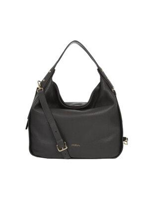 Furla Liz Hobo Bag