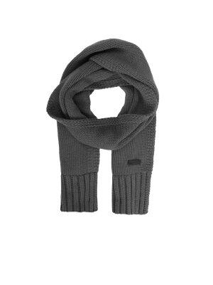 Pepe Jeans London New merlot scarf