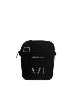 Versace Jeans Dis. 4 reporter bag
