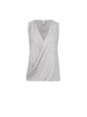 Calvin Klein Underwear Pyjamas top