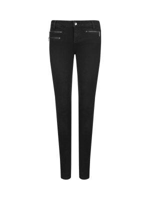 Liu Jo Charming jeans