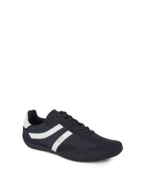 Boss Orange Sneakersy ulse Runn mx1