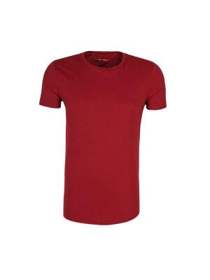 Boss Orange Tooles T-shirt