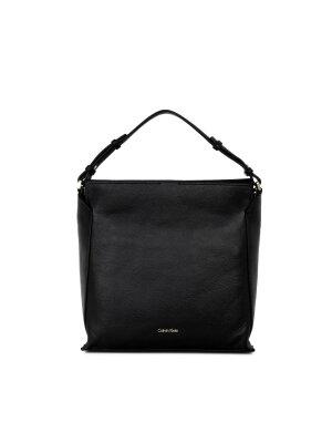 Calvin Klein Keyla Shopper bag