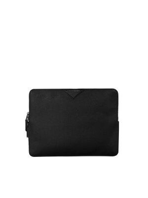 Karl Lagerfeld Etui na laptopa 14''