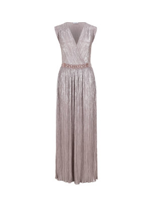 MAX&Co. Poesia Dress
