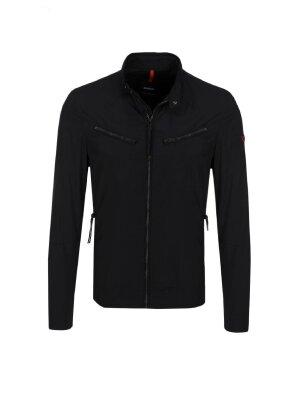 Strellson Racer Jacket