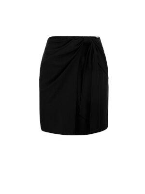 Guess Jeans Corinna skirt